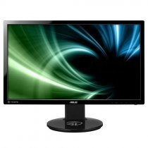 "Asus VG248QE 24"" 1ms (DVI+HDMI+Display) Full HD (Gaming) Oyuncu Led Monitör"