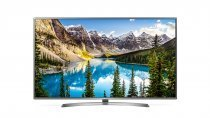 Lg 75UJ675V 75 inç 190 Ekran Smart 4K Ultra Hd Led Tv