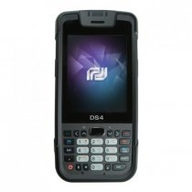 Dsic DS4 Wifi Bluetooth 1D Windows Ce 6.0 El Terminali