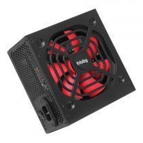 Frisby 350W Power Supply - FR-PW35C12