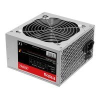 Frisby FR-PW30C12 Power Supply 300W