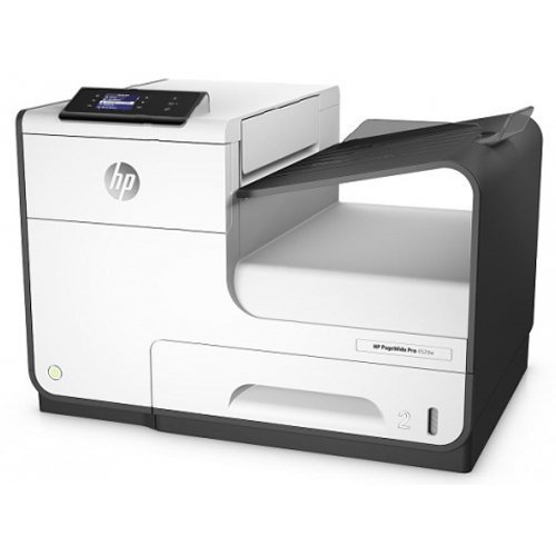 HP D3Q20B PageWide Pro 477dw