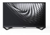 Axen 32 inç Abant 82 Ekran Hd Ready Uydulu Led Tv