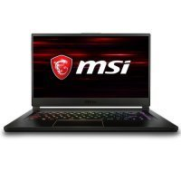 "MSI GS65 Stealth Thin 8RF-086TR i7-8750H 2.20GHz 16GB 512GB SSD 8GB GeForce GTX 1070 15.6"" FullHD Win10 Gaming Notebook"