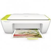 Hp Deskjet F5S29C Ink Advantage 2135 All-In-One