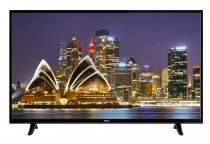 Regal 50R5020U 50 inç 127 Ekran 4K Ultra Hd Led Tv