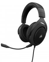 Corsair Headset CA-9011173-EU HS60 Carbon Gaming Kulaklık