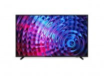 Philips 43PFS5803 43 inç 109 Ekran Full HD Smart Led TV