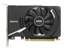Msi GeForce GT 1030 Aero Itx 2GD4 OC 64 Bit DDR4 DX(12) PCI-E 3.0 Ekran Kartı