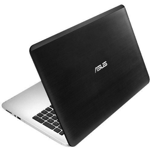 Asus X555BP-XX100 AMD A9-9410 1TB Radeon R5 M420 - incehesap com