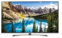 Lg 70UJ675V 70 inç 177 Ekran Smart 4K Ultra Hd Led Tv