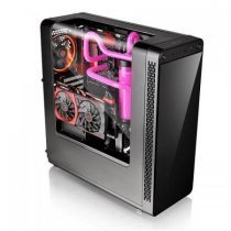 Thermaltake View Miditower Kasa - CA-1G7-00M1WN-00 27