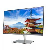 "Asus PA32UC-K 32"" 4K 5ms HDMI/DP IPS Monitör"