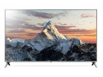 Lg 86UK6500 86 inç 217 cm 4K Ultra Hd Uydu Alıcılı Smart Led Tv