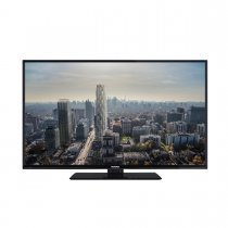 Telefunken 50FB5050 50 inç 127 cm Full Hd Uydulu Smart Led TV