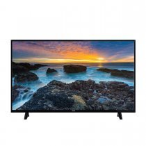 Vestel 55FD5000 55 inç 140 cm Full Hd Uydulu Led TV