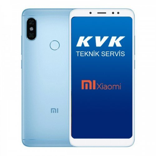 Xiaomi Redmi Note 5 64 GB 4 GB Ram