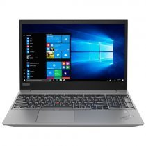 "Lenovo ThinkPad E580 20KS001KTX Intel Core i7-8550U 1.80GHz 8GB 1TB OB 15.6"" Full HD Win10 Pro Notebook"