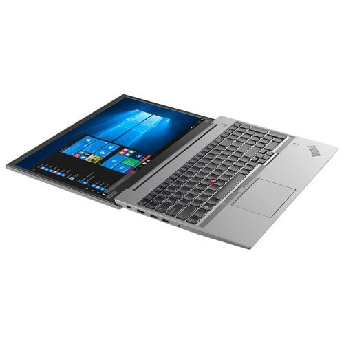 Lenovo ThinkPad E580 20KS001KTX