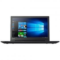 "Lenovo V110 80TD004FTX AMD A6-9210 2.40GHz 4GB 128GB SSD OB 15.6"" HD FreeDOS Notebook"