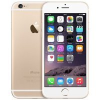 Apple iPhone 6 32GB Gold MQ3E2TU/A Cep Telefonu - Apple Türkiye Garantili