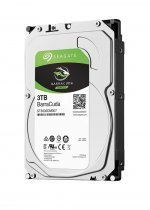 Seagate Barracuda ST3000DM007 3TB 64MB 5400RPM Hard Disk