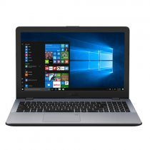 "Asus VivoBook X542UR-GQ030 Intel Core i7-7500U 2.70GHz 8GB 1TB 2GB GeForce 930MX 15.6"" HD FreeDOS Notebook"
