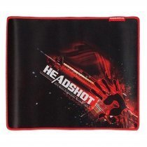 Bloody B-070 Oyuncu Mouse Pad Large (430x350x4mm)