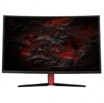 "Msi Optix AG32C 165HZ 1MS 31.5"" Curved Gaming Monitör"