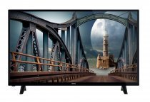 Vestel 50FD5000 50 inç 127 Ekran Full Hd Uydulu Led Tv
