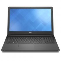 "Dell Vostro 3568 N028VN3568EMEA01_U i3-6006U 2.00GHz 4GB 500GB OB 15.6"" HD Linux Notebook"