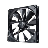 Thermaltake Pure CL-F013-PL14BL-A 140mm Sessiz Fan