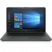 "Hp 250 G6 3VK10ES i5-7200U 2.50GHz 4G 500G 2GB 15.6"" FreeDOS Notebook"