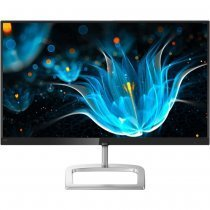 "Philips 246E9QDSB/00 23.8"" Full HD 5ms 60Hz IPS Monitör"