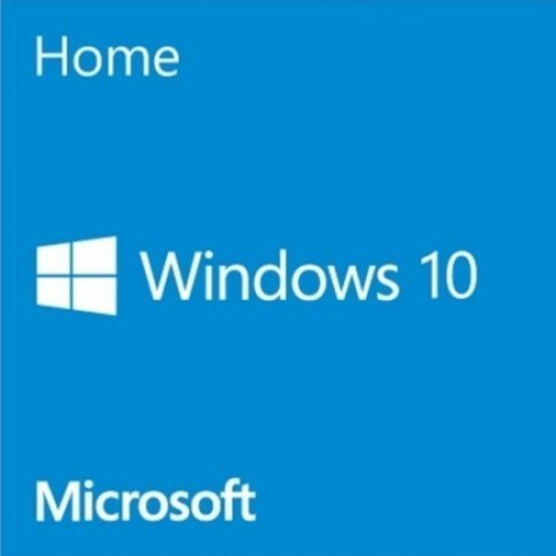 MS Windows 10 Home 64Bıt Türkçe Oem KW9-00119 (DVD) İşletim Sistemi