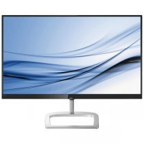 "Philips 276E9QDSB/01 27"" Full HD 5ms 60Hz IPS Monitör"
