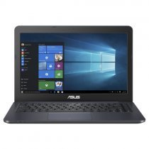 "Asus X402NA-GA170 Intel Celeron N3350 1.10GHz 4GB 500GB OB 14"" HD FreeDOS Notebook"