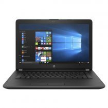"Hp 14-BS013NT 2BT06EA Intel Core i7-7500U 2.70GHz 8GB 1TB 2GB Radeon 520 14"" HD FreeDOS Notebook"