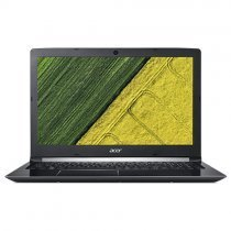 "Acer Aspire 5 A515-51G-388J NX.GP5EY.003 Intel Core i3-6006U 2.00GHz 4GB 500GB 2GB 940MX 15.6"" Linux HD Notebook"