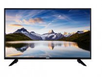 Vestel 40FD7300 40 inç 102 Ekran Full HD LED Tv