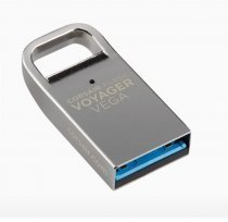Corsair Flash Voyager Vega CMFVV3-64GB USB 3.0 Bellek