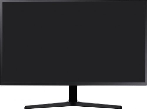"Samsung LU32J590UQMXUF 32"" 4ms 4K Ultra HD Led Monitör"