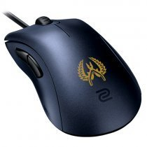 BenQ Zowie EC1-B CS:GO Versiyon 3200DPI 5 Tuş Optik Gaming Mouse