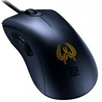 BenQ Zowie EC2-B CS:GO Versiyon 3200DPI 5 Tuş Optik Gaming Mouse