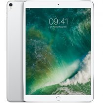 "Apple iPad Pro 2017 64GB Wi-Fi 10.5"" Silver MQDW2TU/A Tablet - Apple Türkiye Garantili"