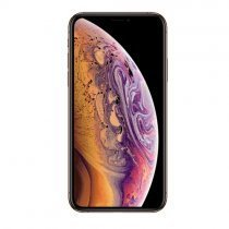 Apple iPhone XS 64 GB MT9G2TU/A Gold Cep Telefonu Distribütör Garantili