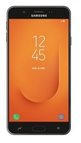 Samsung Galaxy J7 Prime 2 32 GB
