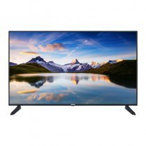 Vestel 43FD7500 43 inç 109 Ekran Full Hd Smart Led Tv