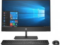 "Hp 440 G4 4NU45EA i5 8500T 8GB 1TB 23.8"" Windows10 All In One Pc"