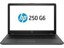 "Hp 250 G6 3QM27EA i3-7020U 4GB 500GB 2GB R5 520 15.6"" FreeDOS Notebook"
